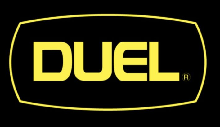 DUEL第3期サポーターに